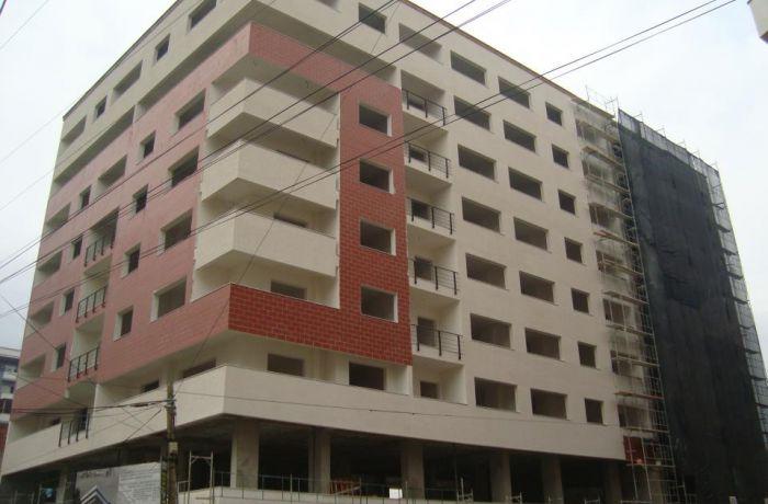 Рост налога на инфраструктуру приведет к повышению цен на недвижимость в Албании
