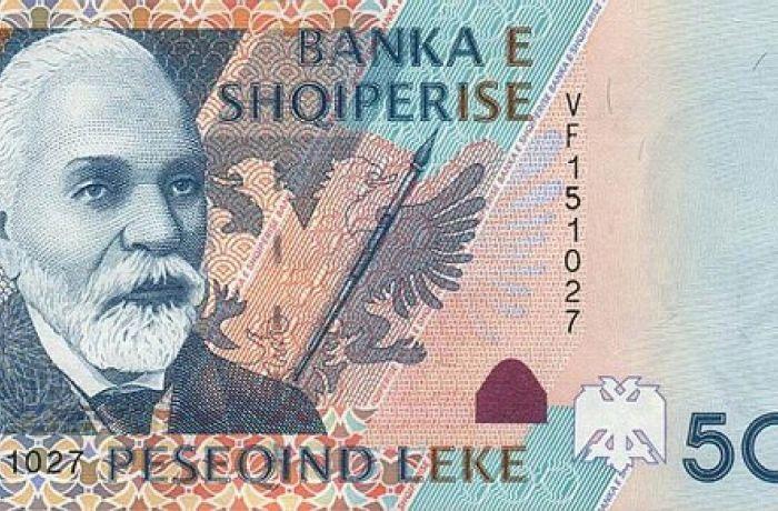 Всемирный банк: Албания смогла сократить уровень проблемных кредитов
