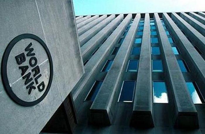 Всемирный банк выделит $ 150 млн. на техобслуживание дорог в Албании