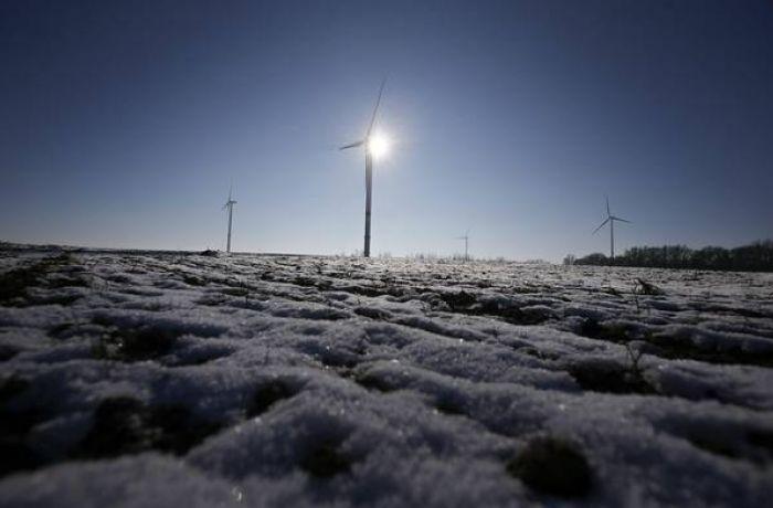"""Албания будет зарабатывать на экспорте """"зеленой"""" электроэнергии"""