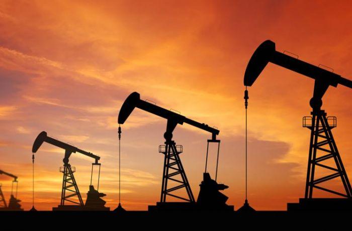 Добывать нефть в Албании начнет Pennine Petroleum