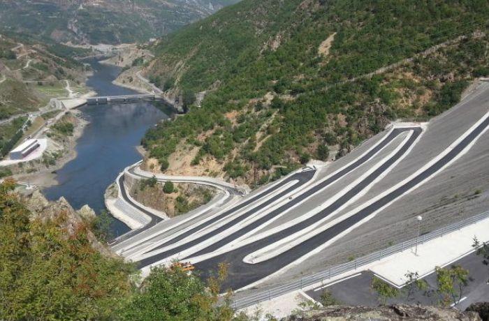 Всемирный банк: Албания – пример для подражания в сфере альтернативной энергетики