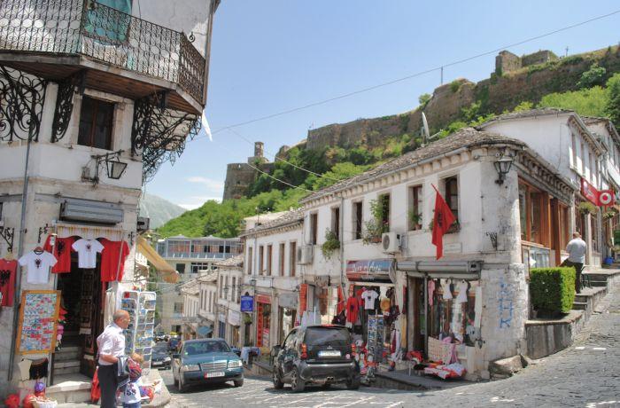 Албания названа одним из самых дешевых мест для жизни в 2017 году