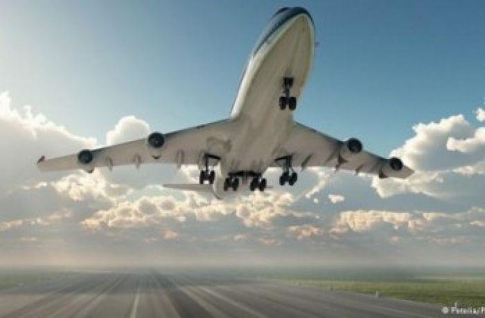 Добраться на отдых в Албании можно будет через аэропорт Влеры