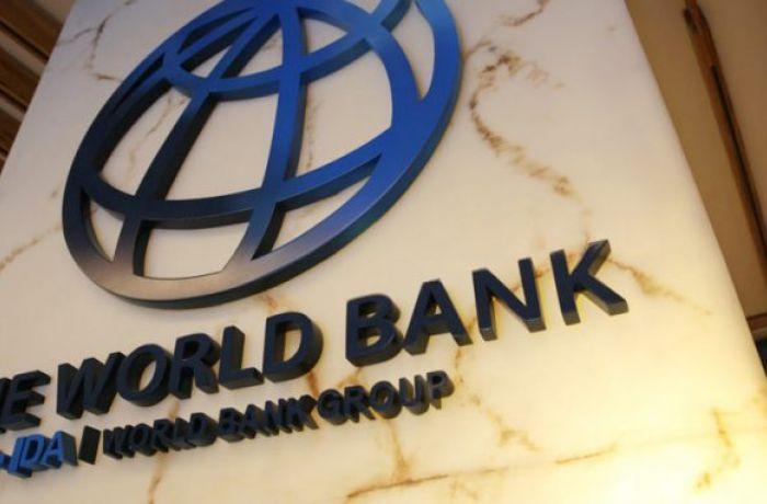 Нефтяной фактор: Всемирный банк дал оптимистичный прогноз поВВП РФ