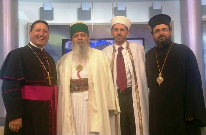 Опрос WIN / Gallup International: Албания – наименее религиозная страна на Балканах