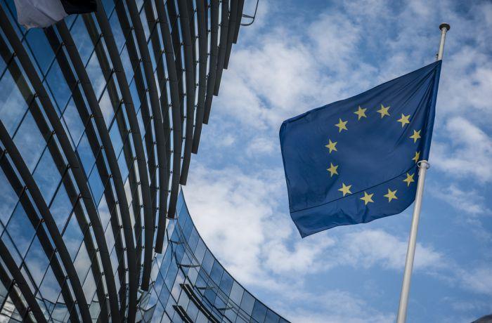 Евродепутаты довольны ходом судебной реформы в Албании