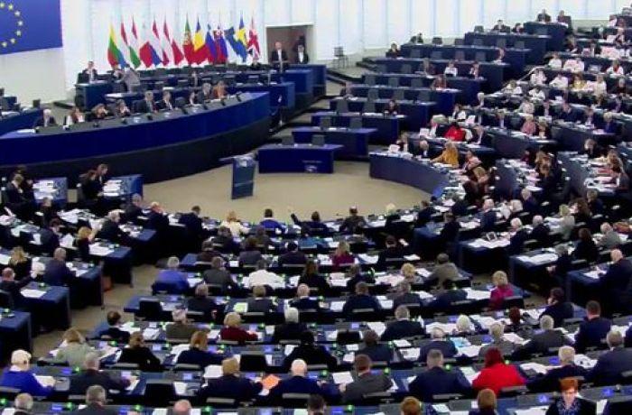 Албания может начать переговоры о вступлении в ЕС через 4 месяца