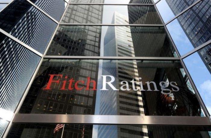 Fitch Ratings понижает прогноз экономического роста Албании на 2017-2019 гг.