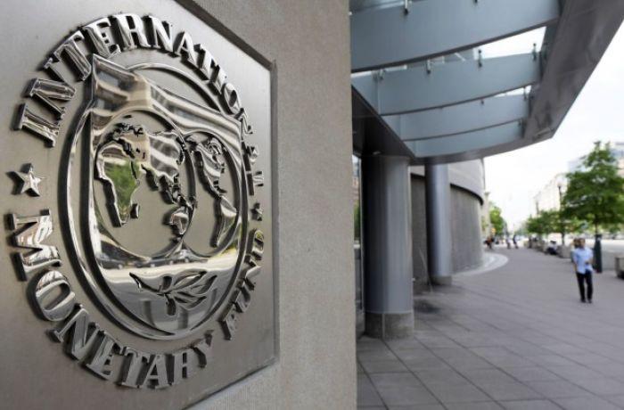 Албания получит транш в размере $ 77.6 млн. от МВФ
