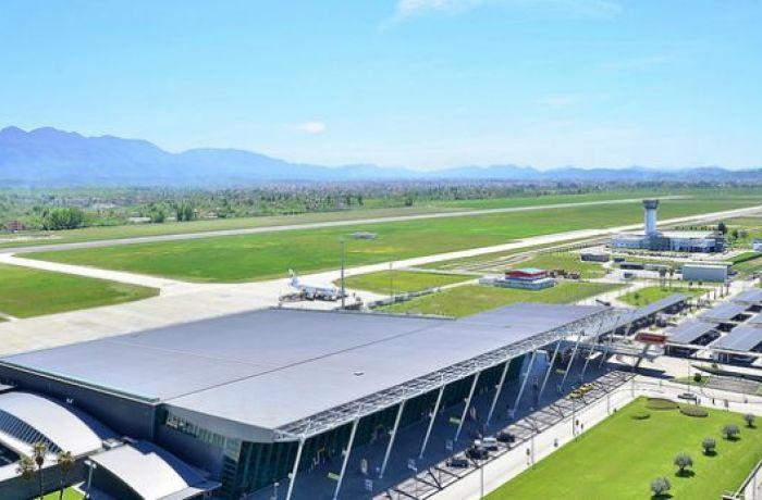 Власти Албании ищут исполнителя для подготовки ТЭО международного аэропорта в Корче