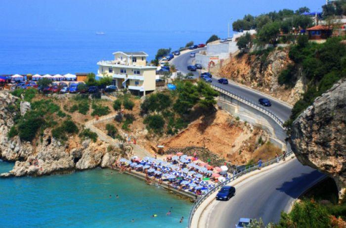 Всемирный банк выделит 63,8 млн. евро на развитие туризма на юге Албании