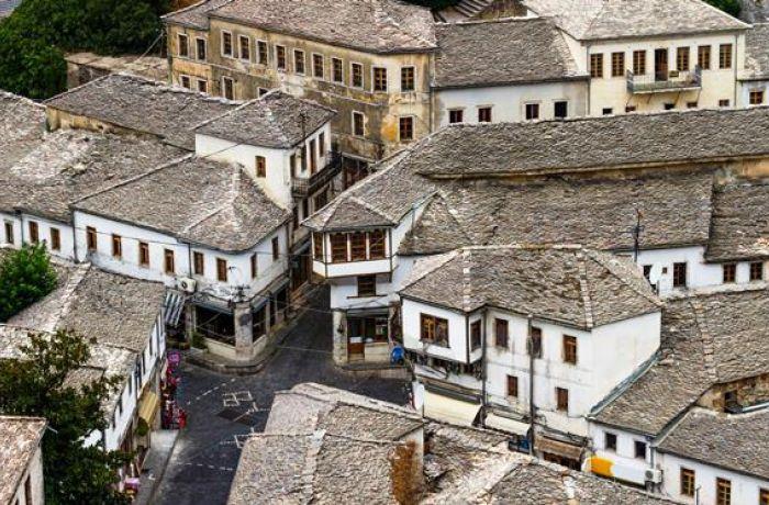 Объекты культурного наследия Албании привлекают больше иностранных туристов
