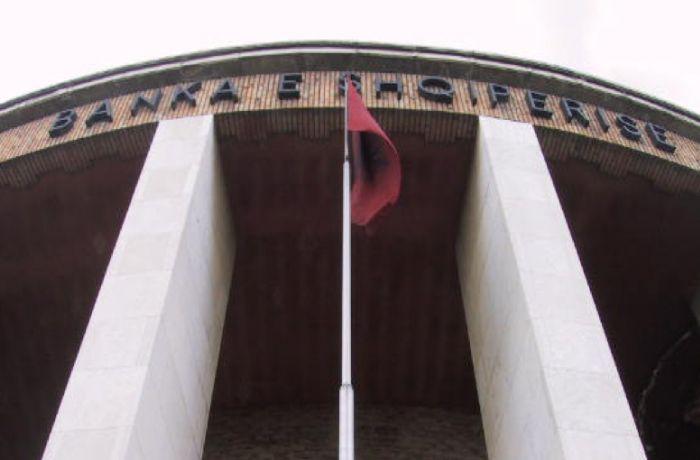 Государственный долг Албании сократился впервые за последние годы