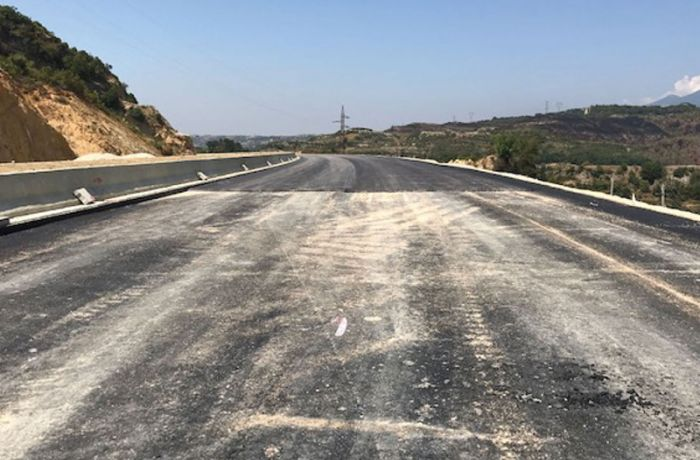 ADFD инвестирует в туристическую инфраструктуру Албании