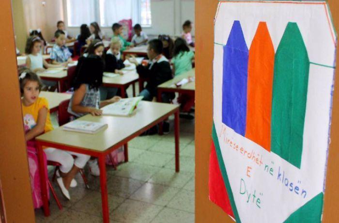 В школах Албании могут появиться уроки религиозного воспитания