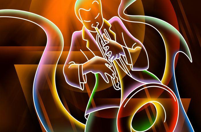 Как Международный день джаза отметят в Албании