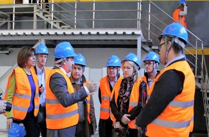 Всемирный банк призывает Албанию развивать потенциал гидроэнергетики