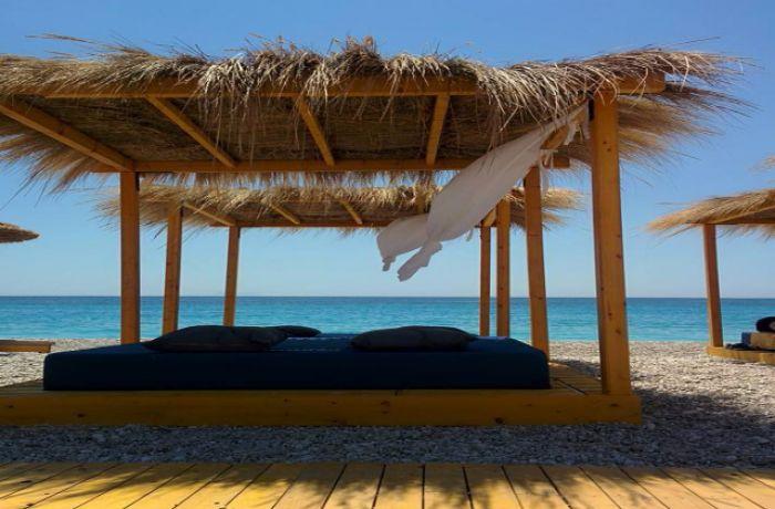 Спрос на отдых в Албании растет, помогая инвесторам зарабатывать на туризме