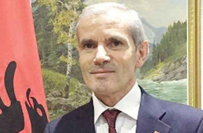 Виза в Албанию по прибытии летом 2017 года будет доступна саудовским туристам