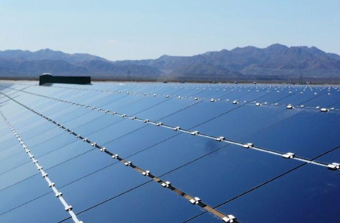 В Албании появится солнечная электростанция мощностью 1,7 МВт