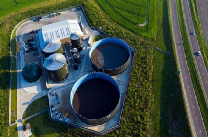 Албания запускает первую электростанцию, работающую на отходах, за 26 миллионов евро