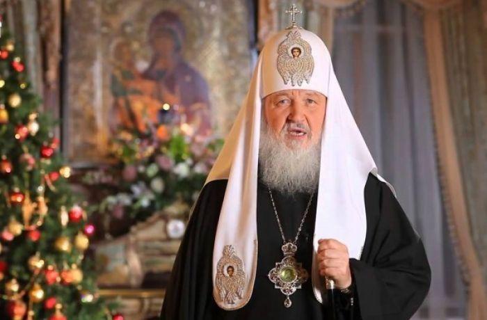 Патриарх Кирилл впервый раз вистории посетит Албанию