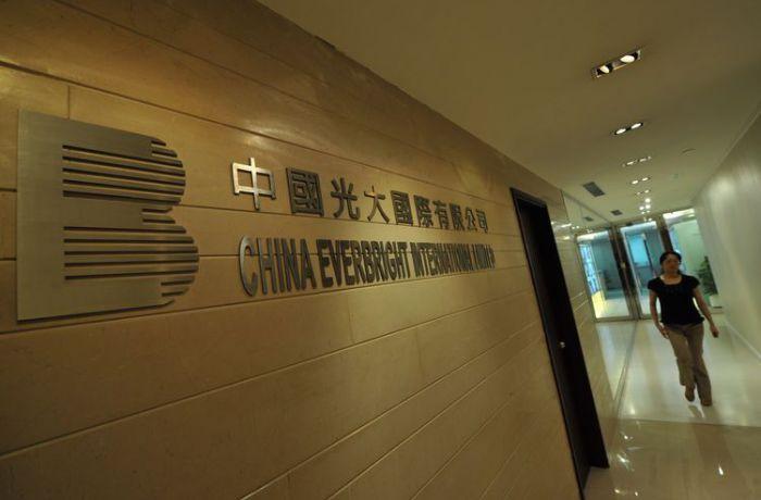 Новый владелец аэропорта Тираны организует чартеры из Китая в Албанию