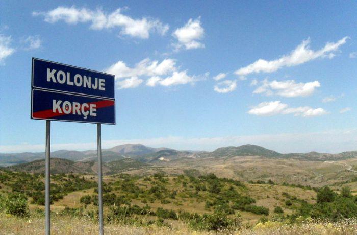Албании нужно 300 миллионов евро для обновления дорожных знаков