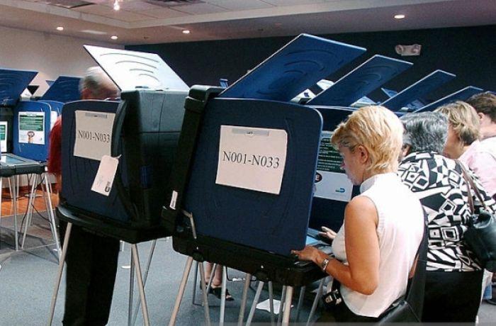 Когда в Албании пройдет первое электронное голосование?