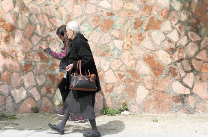 Уровень безработицы в Албании снизился в 2016 году