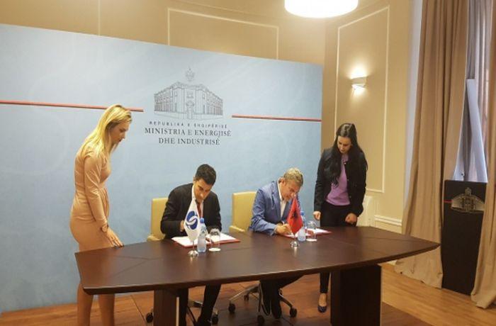 ЕБРР поможет Албании развивать солнечную энергетику