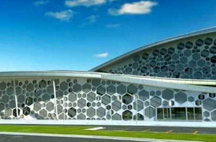 Летаем на отдых в Албании, пользуясь услугами новой албанской авиакомпании