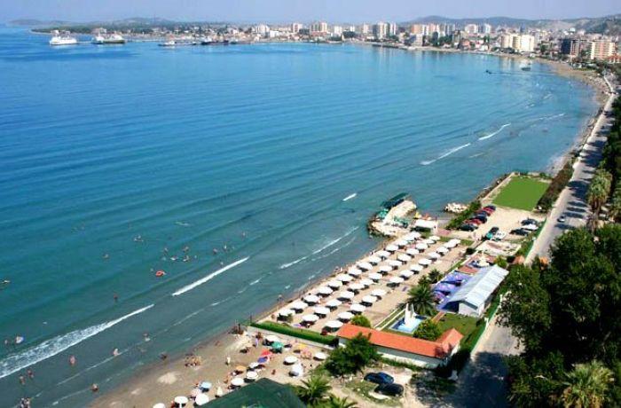 Албания проведет оцифровку туристической информации
