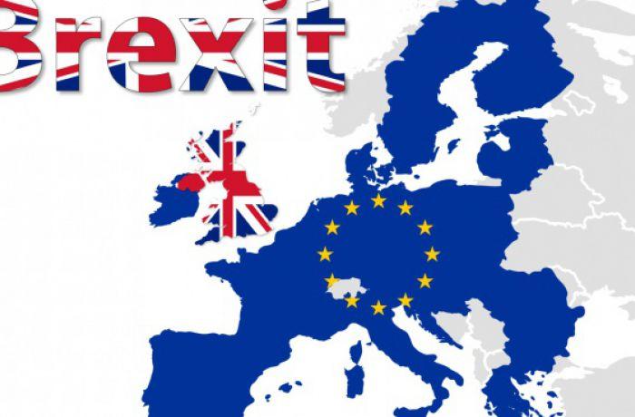 Как Brexit отразится на Албании?