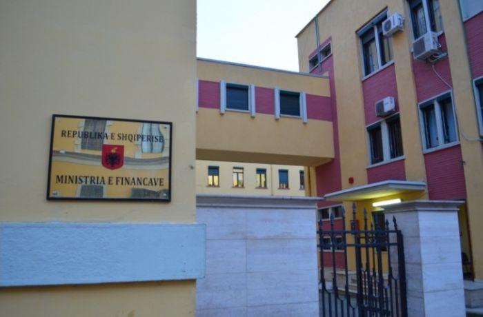 Почему бизнес в Албании стал еще перспективнее