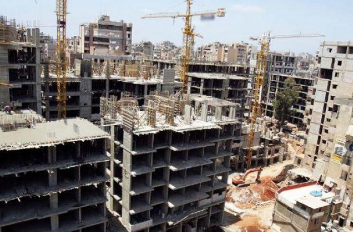 Строить жилую недвижимость в Албании стало дешевле в 1 квартале 2016 года