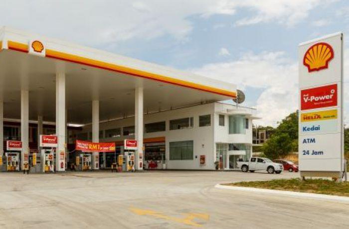 Shell вложит 72 млн. евро в разведку нефтегазовых месторождений в Албании