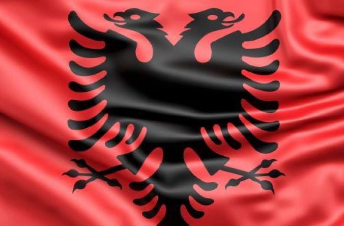 Прямые иностранные инвестиции в экономику Албании выросли на 10% в 1 кв. 2017 года