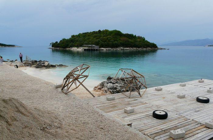 Албания разработает пакет законов о защите окружающей среды к 2018 году