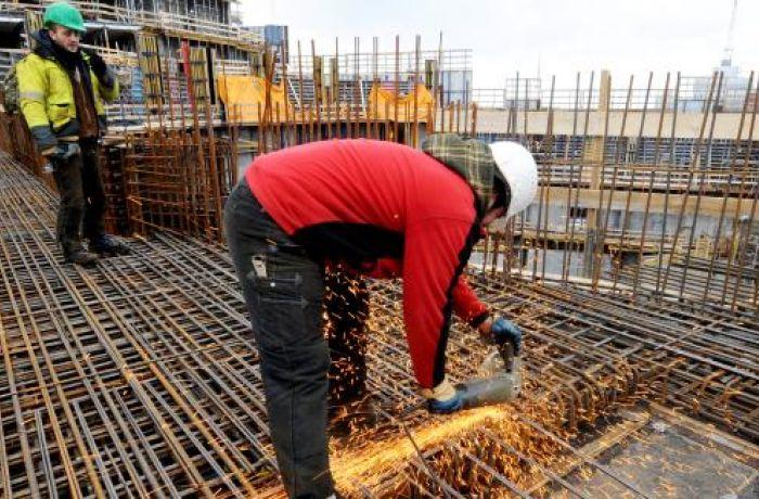 Албания меняет правила рассмотрения заявок на реализацию девелоперских проектов