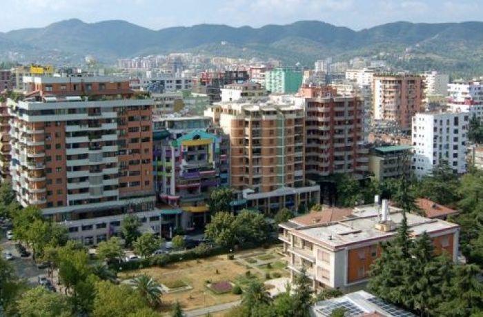 Как изменится в цене недвижимость в Албании при падении евро и росте строительных затрат