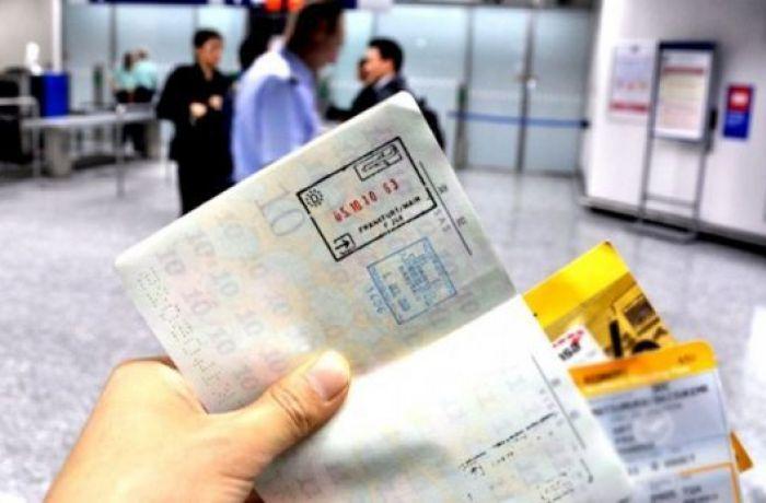 Гражданство и паспорт Албании позволят посещать Армению без виз