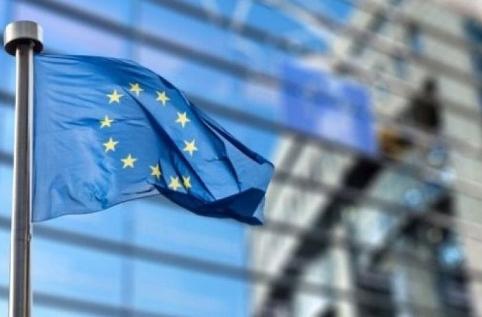 Вступление Албании в ЕС: переговоры начнутся в июне 2019 года