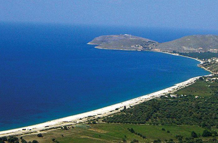 Зачем Албания ужесточает наказания за экологические преступления?