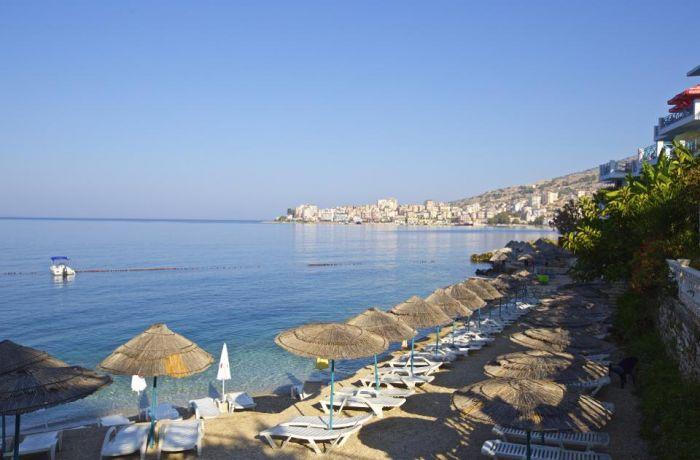 Forbes: отдых в Албании в 2017 году самый доступный в мире