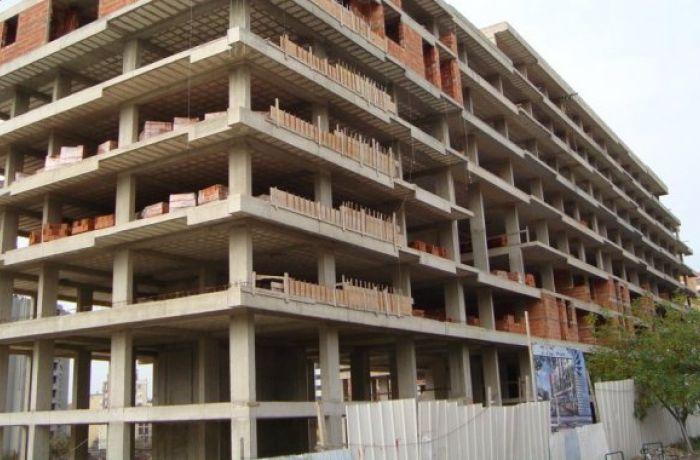 Недвижимость в Албании 2018: спрос снизился, но рост строительства не прекратился