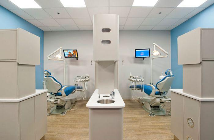 Албанский стартап Dentem революционизирует стоматологию