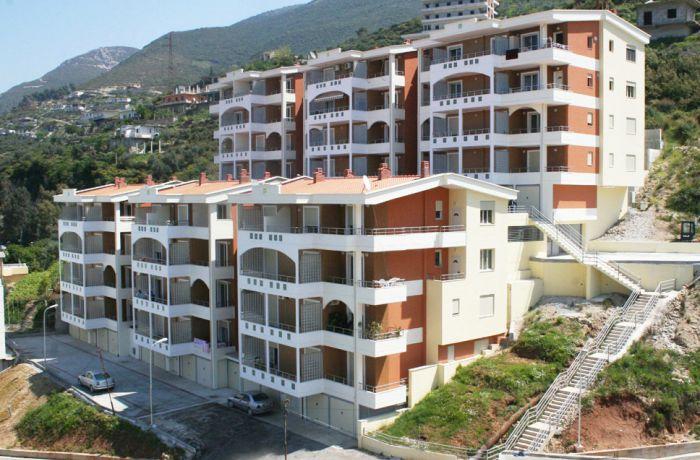 Власти Албании будут эффективнее защищать частную собственность