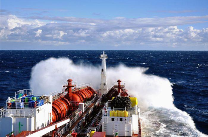 Албания присоединилась к Конвенции о труде в морском судоходстве МОТ